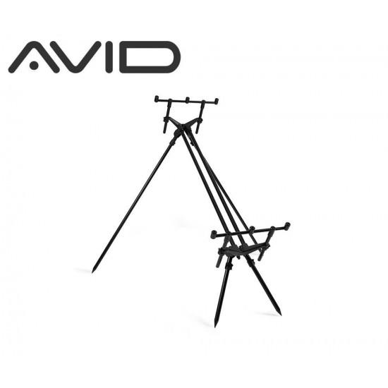 Avid Lok Down Altitude Pod