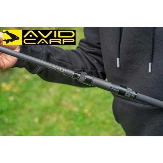 Avid Traction Pro 12ft 3,25lb
