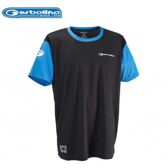 Garbolino Competition T-Shirt