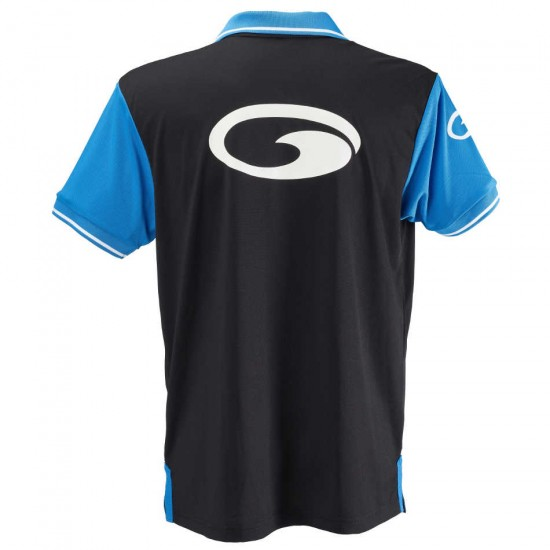 Garbolino Competition Polo T-Shirt