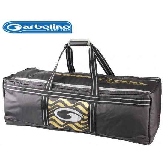 Garbolino Competition Roller Bag
