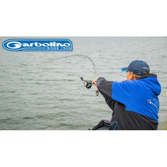 Garbolino Essential Match Hybrid