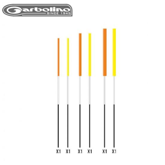 Garbolino antene za plovke
