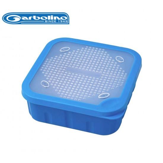 Garbolino Bait Box Blue