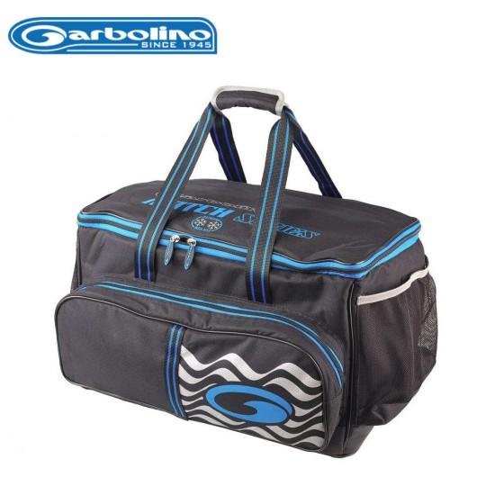 Garbolino Match Cooler Bag