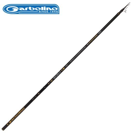 Garbolino World G One Bolo X-Power