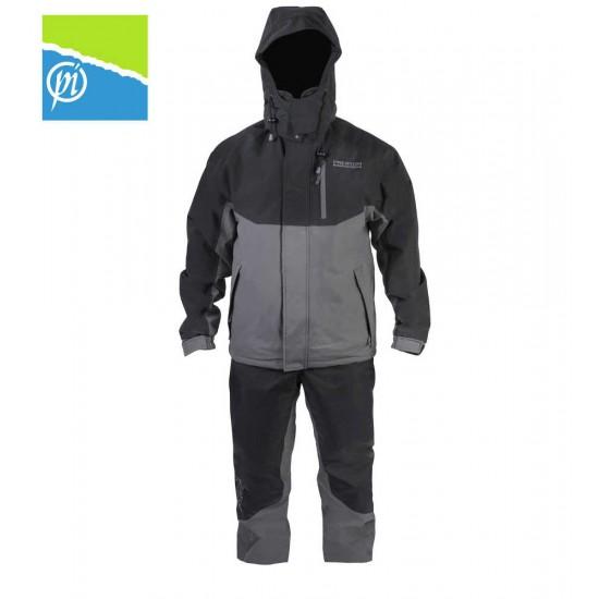 Preston Celcius Thermal Suit