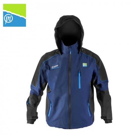 Preston DF Competition Jacket