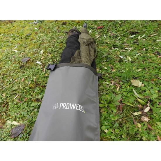 Prowess PVC Net Bag