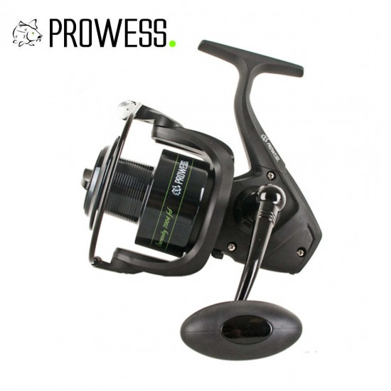 Prowess Serenity 7004