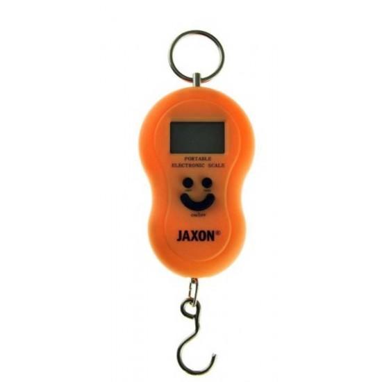 Jaxon vaga 50kg