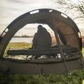 Šatori - Suncobrani