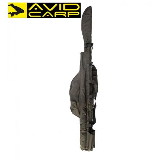 Avid A-Spec Triform