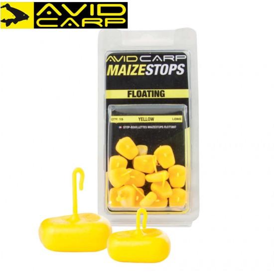 Avid Maize Stop