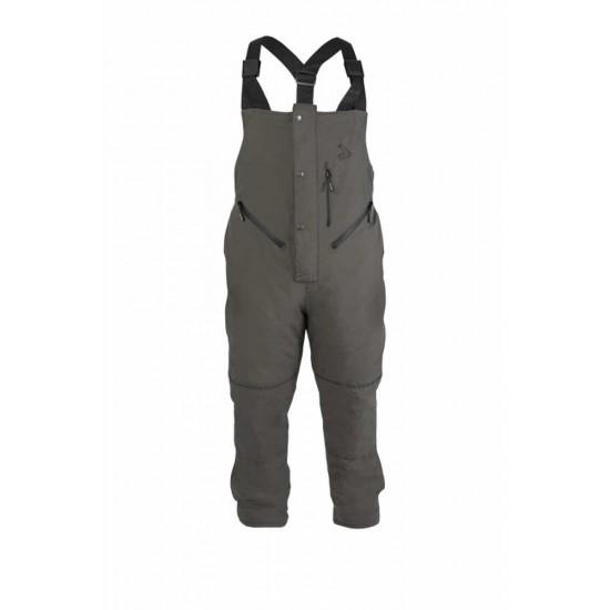 Avid Ripstop Thermal Suit