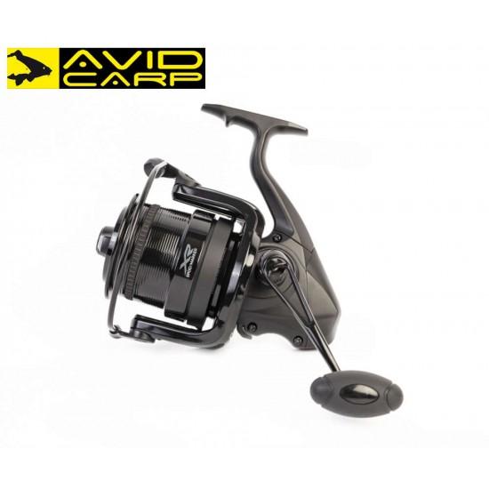 Avid XR Spod / Marker Reel