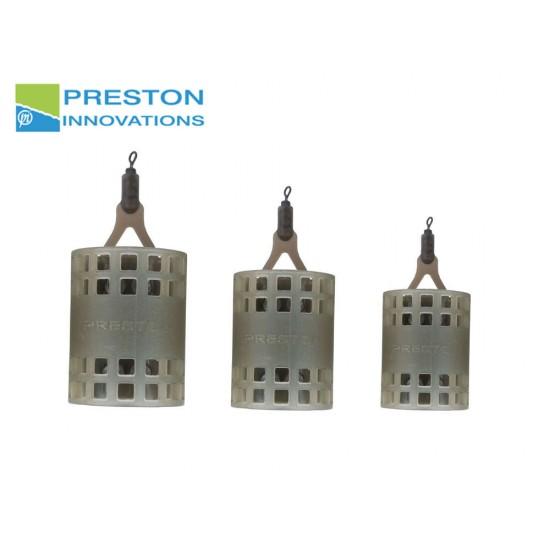 Preston Plug It Feeder