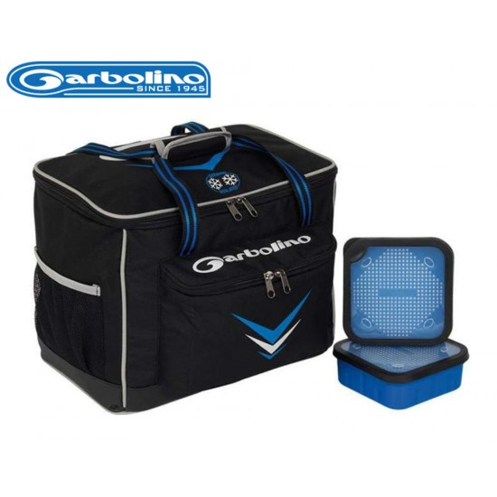 Garbolino Challenger Cooler Bag