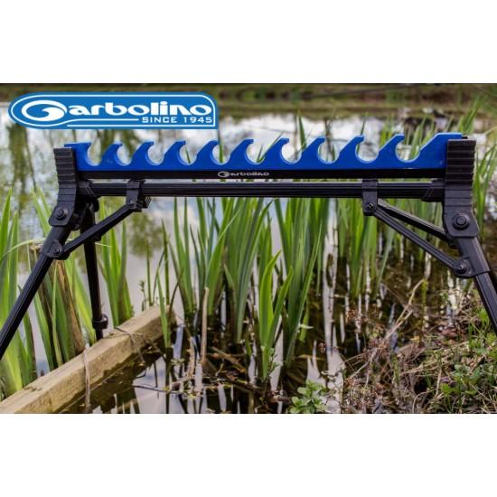 Garbolino Challenger Support Kit