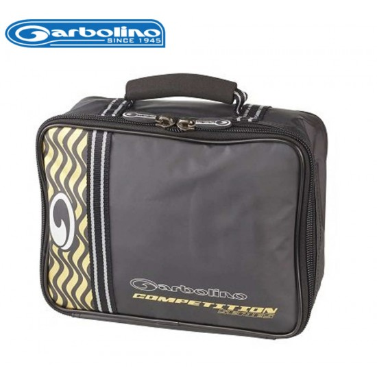 Garbolino Competition Accessory Bags