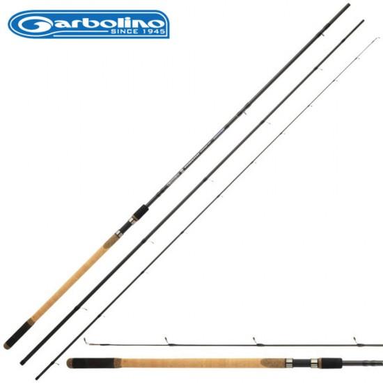 Garbolino Essential Match