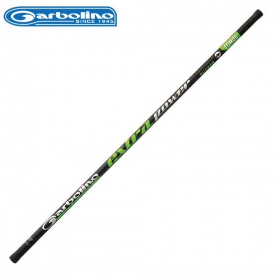 Garbolino Extra Power 599 11,5m