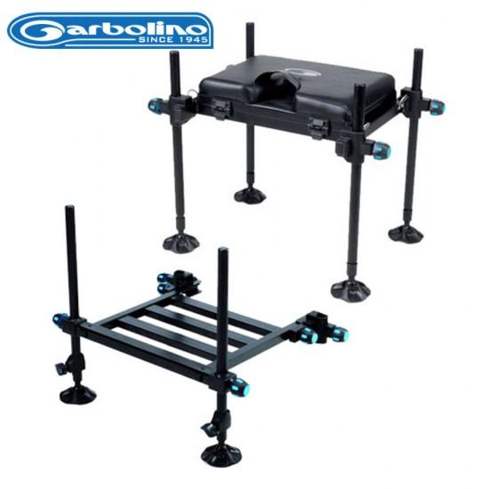 Garbolino GBL-01 Seatbox
