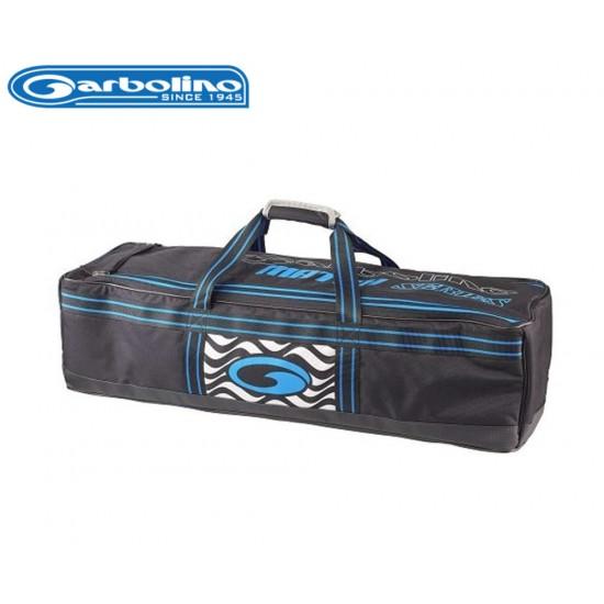Garbolino Match Roller Bag