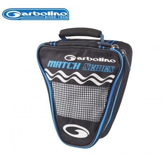 Garbolino Match Catapult Bag
