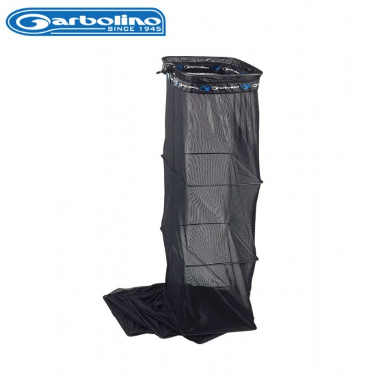 Garbolino Outsider Quick Dry Keepnet