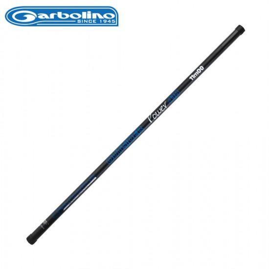 Garbolino Outsider Power 418 11m