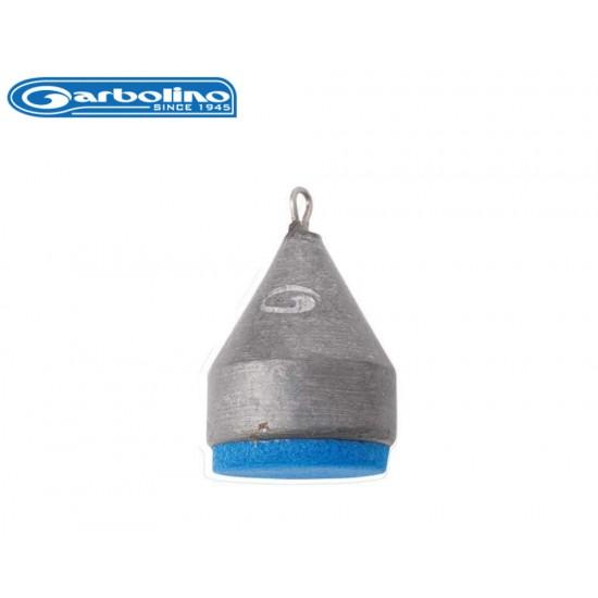 Garbolino sonda za merenje dubine