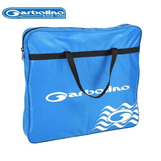 Garbolino Trooper Net Bag