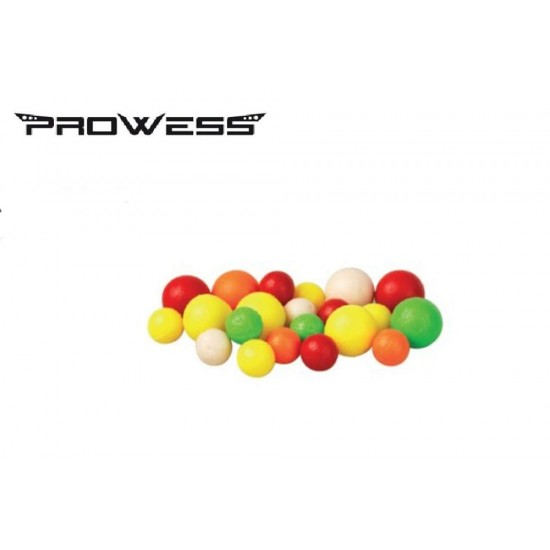 Prowess Pop-Up Boili