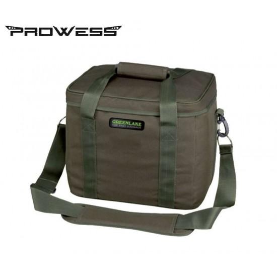Prowess Cooler Bag