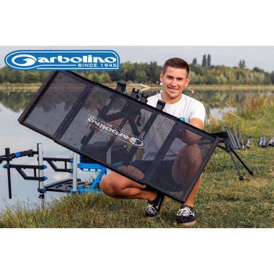 Garbolino Legless Side Tray XXL
