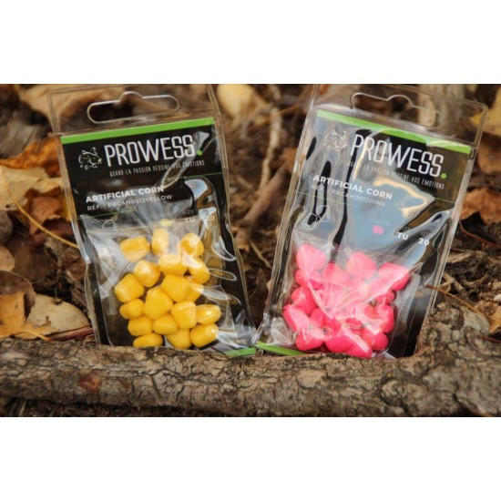 Prowess Artificial Corn