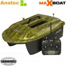Anatec Maxboat