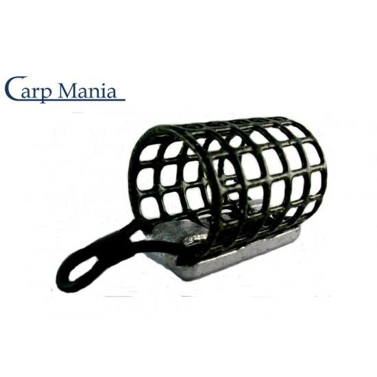Carp Mania Elasticated Cage Feeder