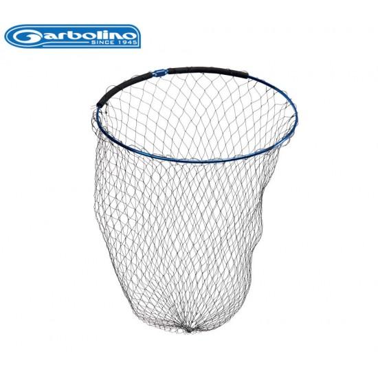 Garbolino Carp Basket