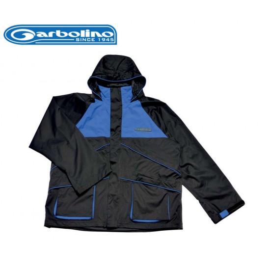 Garbolino Challenger Jacket