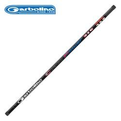 Garbolino Coach Power 316RGB