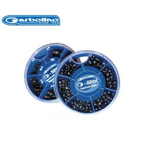 Garbolino G Shot 6 Microshot