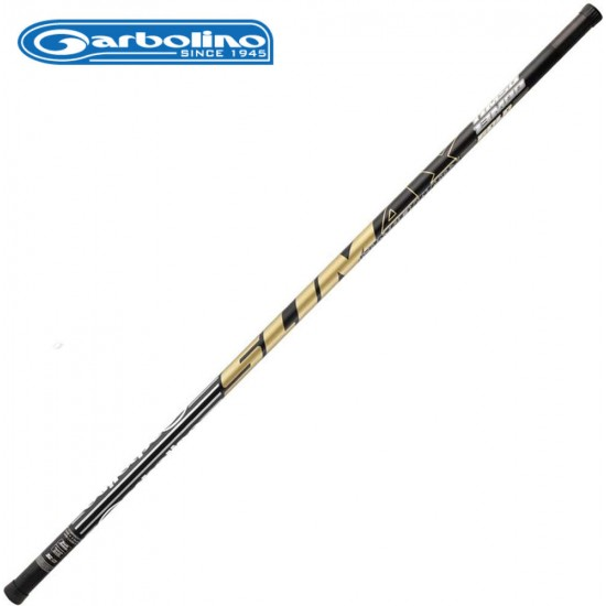 Garbolino Slimax Gold + Competition 13m