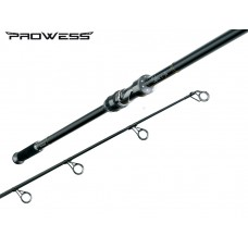 Prowess Odessa 13ft 3,5lb