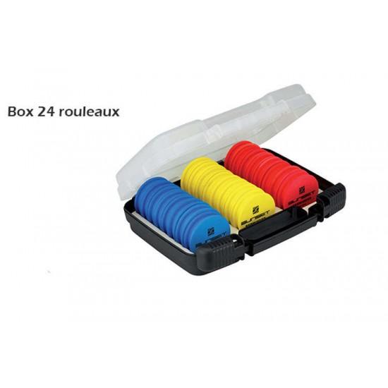 Sunset Sunwinder Box kutija za predveze
