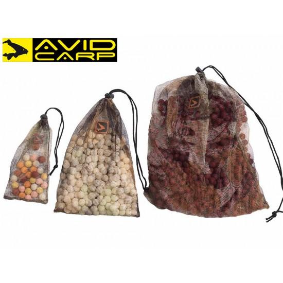 Avid Camo Air Dry Bag