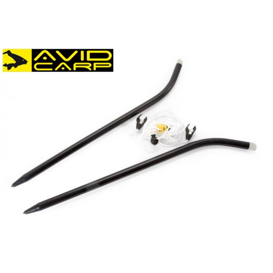 Avid Overnighter Yard Stick