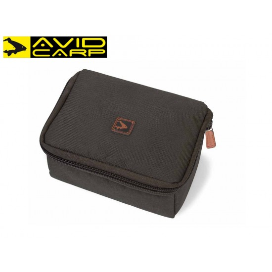 Avid Tackle Pouch Medium