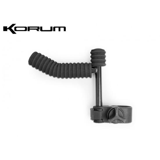 Korum Speed-Fit Butt Rest Arm